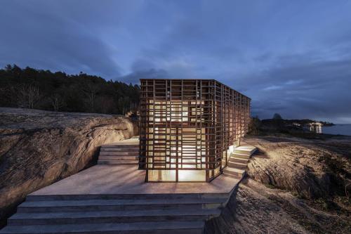 14-house-on-an-island-by-atelier-oslo