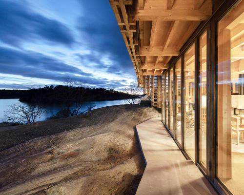 15-house-on-an-island-by-atelier-oslo