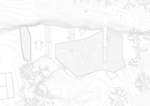 18-house-on-an-island-by-atelier-oslo