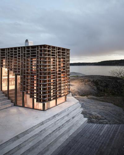 4-house-on-an-island-by-atelier-oslo