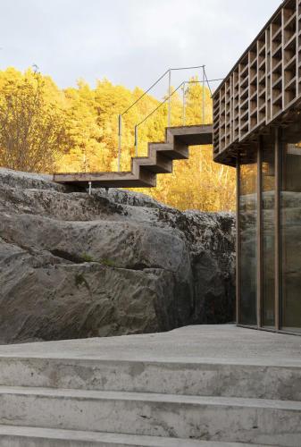 5-house-on-an-island-by-atelier-oslo