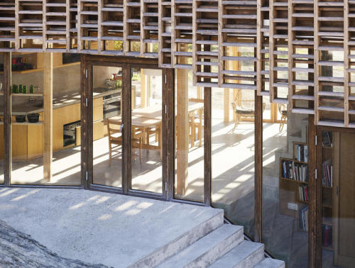 7-house-on-an-island-by-atelier-oslo (1)