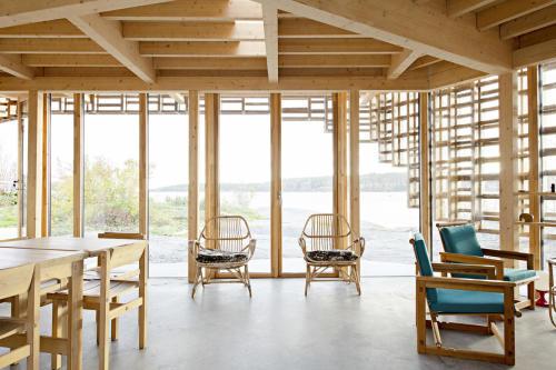 9-house-on-an-island-by-atelier-oslo